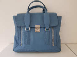 תיק-pashli-medium-memphis-blue-במצב-טוב-מאוד-phillip-lim