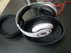 אוזניות-Beats-Studio-by-Dre