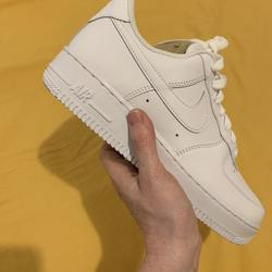 New-Nike-Air-Force-