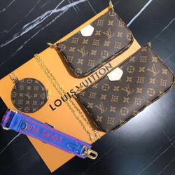 תיק-Louis-vuitton