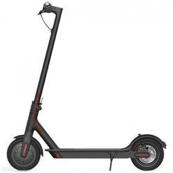 Electric-scooter-xiaomi-mi-M365-black