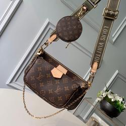 תיק-Louis-Vuitton-